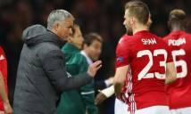 'Hàng thải' của Mourinho được hàng loạt CLB Premier League săn đón