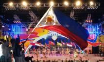 Thái Lan sẵn sàng đăng cai SEA Games 2019 thay Philippines