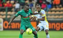 Senegal vs Zimbabwe, 02h00 ngày 20/01: Củng cố ngôi đầu