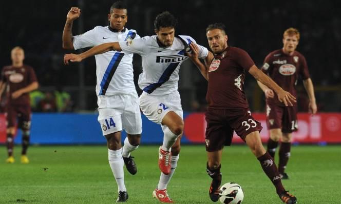 Torino vs Inter Milan, 00h00 ngày 19/03: Cái tên thứ 2