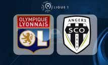 Angers vs Lyon, 01h45 ngày 29/04: Trở lại cuộc đua