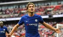 Sao Chelsea lên kế hoạch trở lại Tây Ban Nha