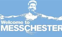 Những điều sẽ xảy ra nếu Messi đến Anh thi đấu