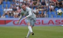 Nhận định Ruzomberok vs Everton 01h45, 04/08 (Lượt về Vòng sơ loại thứ 3 - Cúp C2 Châu Âu)