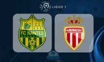 Nantes vs Monaco, 22h00 ngày 20/08: Động lực từ Europa