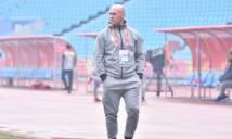 Biến Thái Lan thành đội kém nhất giải châu Á, HLV Jankovic chờ phán quyết từ FAT