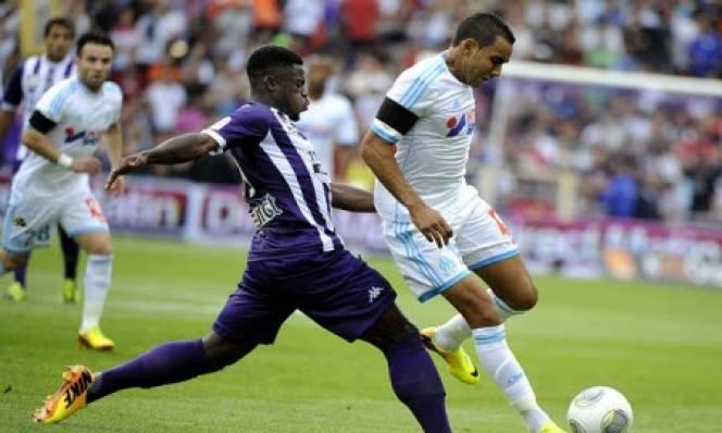 Marseille vs Toulouse, 20h00 ngày 06/03: Đá vì danh dự