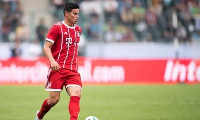 BẢN TIN TIP, TLCA 7/2: Bayern phá tan ổ địch, chờ Champions League