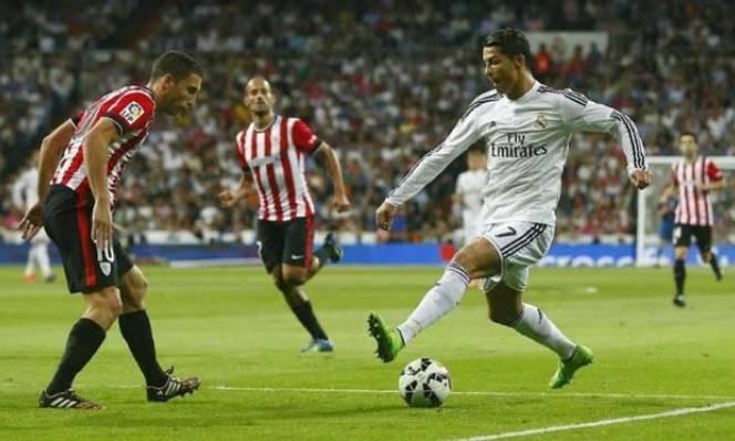 Quả bóng vàng 2017: Messi đe dọa, Ronaldo thắng bằng