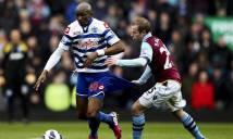 Nhận định Aston Villa vs Reading 01h45, 04/04 (Vòng 40 – Hạng nhất Anh)