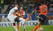 Monaco vs Montpellier, 02h00 ngày 15/05: Nhiệm vụ chưa hoàn thành