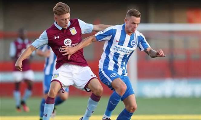 Brighton vs Aston Villa, 02h45 ngày 19/11: Bám đuổi quyết liệt