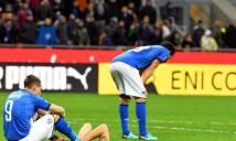 Michael Ballack hả hê với thất bại của Italy
