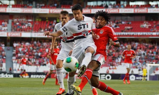 Ponte Preta vs Sao Paulo, 02h00 ngày 04/07: Khó có cửa thắng