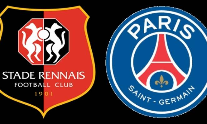 Rennes vs PSG, 3h00 ngày 02/02: Chiến thắng vừa đủ
