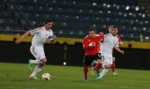 Áo vs Albania, 23h30 ngày 26/03: Dạo chơi trên sân nhà