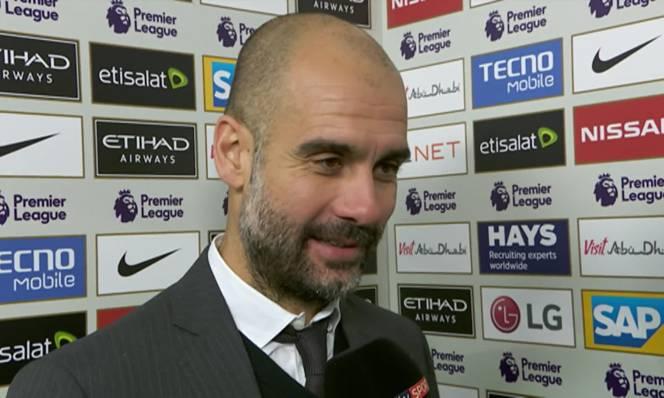 Bí kíp để Man City đánh bại Arsenal là gì?