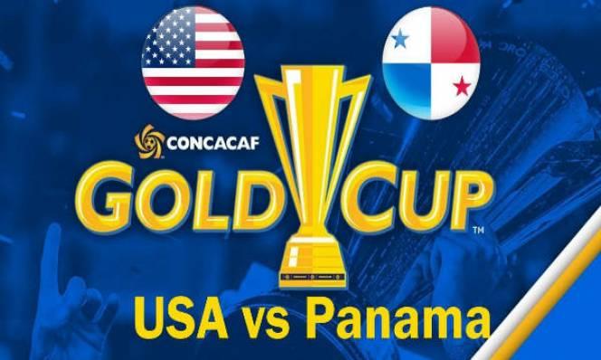 Nhận định Mỹ vs Panama, 07h30 ngày 27/6: Lặp lại lịch sử