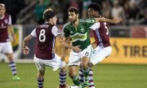 Nhận định Portland Timbers vs Colorado Rapids 09h30, 24/08 (Giải BĐ Nhà Nghề Mỹ MLS)