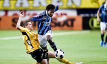 Nhận định Dalkurd vs Elfsborg, 00h00 ngày 25/05 (Vòng 10 - VĐQG Thụy Điển)