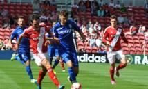 Nhận định Middlesbrough vs Birmingham 02h45, 23/11 (Vòng 18 - Hạng Nhất Anh)