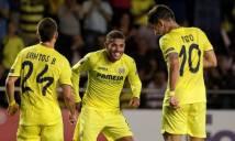 Nhận định Leganes vs Villarreal 18h00, 03/12 (Vòng 14 - VĐQG Tây Ban Nha)