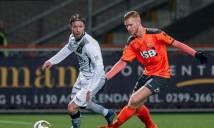 Nhận định Groningen vs NAC Breda 02h00, 24/02 (Vòng 25 - VĐQG Hà Lan)