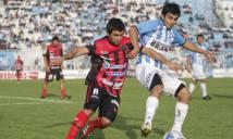Nhận định Atletico Tucuman vs Temperley 05h00, 30/01 (Vòng 13 - VĐQG Argentina)