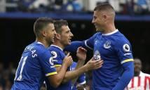Everton vs Burnley, 21h00 ngày 15/04: Chủ nhà báo thù