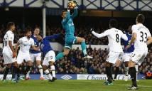 Nhận định Swansea vs Everton, 21h00 ngày 14/04 (Vòng 34 – Ngoại Hạng Anh)