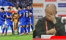 Cả gan gạt Việt Nam ra rìa, liên minh Thái – Indo – Myanmar bắt tay đưa World Cup về Đông Nam Á