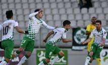 Nhận định Biến động tỷ lệ bóng đá hôm nay 08/12: Rio Ave vs Moreirense