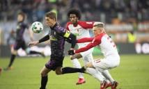 Nhận định Freiburg vs Augsburg, 20h30 ngày 12/05 (Vòng 34 - VĐQG Đức)