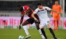 Nhận định Leverkusen vs Hannover 20h30, 12/05 (Vòng 34 – VĐQG Đức)