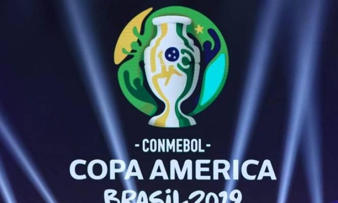 Grafic lịch sử Copa America: Argentina đứng trước cơ hội phục thù