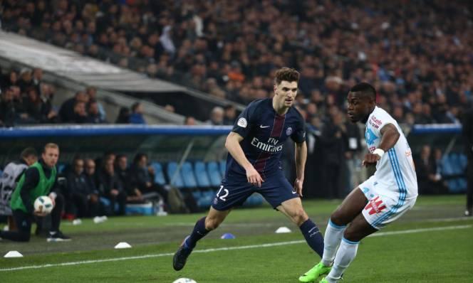 Niort vs PSG, 00h30 ngày 02/03: Tiếp đà hưng phấn