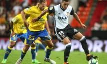 Nhận định Celta Vigo vs Valencia, 21h15 ngày 21/4 (Vòng 34 giải VĐQG Tây Ban Nha)