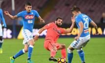 Empoli vs Napoli, 18h30 ngày 19/03: Không còn sức kháng cự