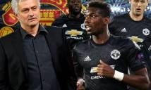 5 vấn đề Mourinho cần giải quyết nếu muốn 'xử đẹp' đội bóng cũ Chelsea