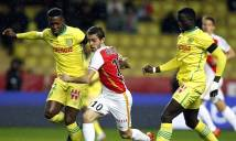 Nantes vs Monaco, 20h00 ngày 28/02: Bám đuổi trong vô vọng