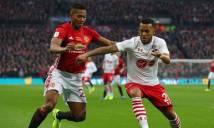 Nhận định Southampton vs MU 21h00, 23/09 (Vòng 6 - Ngoại hạng Anh)