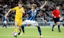 Nhận định AIK Solna vs Goteborg 01h00, 31/10 (Vòng 29 - VĐQG Thụy Điển)