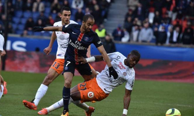 Nhận định Saint Etienne vs Montpellier 01h45, 21/10 (Vòng 10 - VĐQG Pháp)