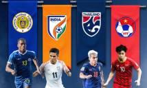 Next Media đã sỡ hữu bản quyền phát sóng King's Cup 2019