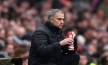 Chuyên gia khuyên Mourinho nên điều trị tâm lý
