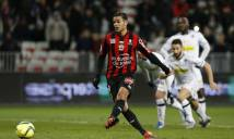 Nice vs Lorient, 02h00 ngày 24/01: Tham vọng top 3