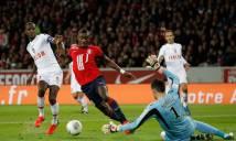 Lille vs Monaco, 01h00 ngày 11/09: Hưng phấn sau chiến tích