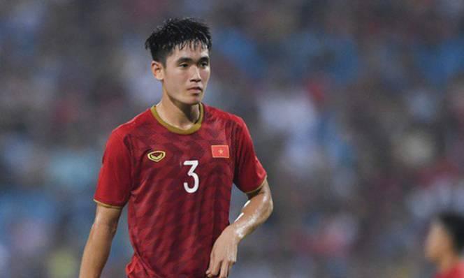 'Nhiều cầu thủ U23 chưa hiểu chiến thuật của thầy Park'