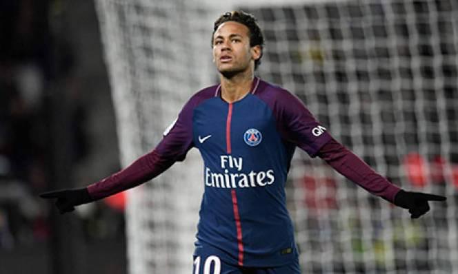 Điểm tin chuyển nhượng 28/5: Real tính hy sinh cả Ronaldo và Bale để có Neymar