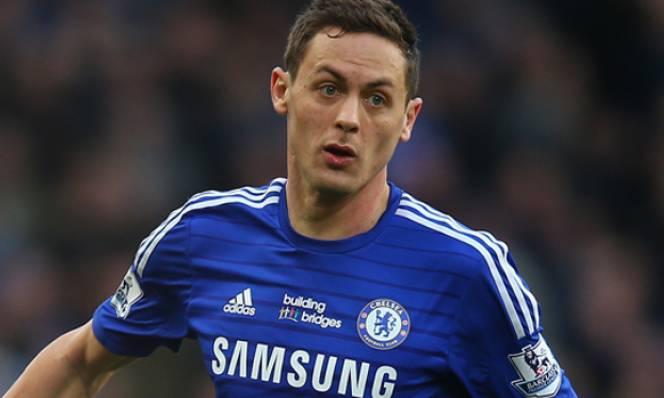 Real bất ngờ muốn sở hữu 'máy quét' của Chelsea
